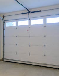 State Garage Doors Dallas, TX 469-712-4758